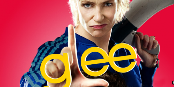 Glee-Facebook-Covers1-600x300