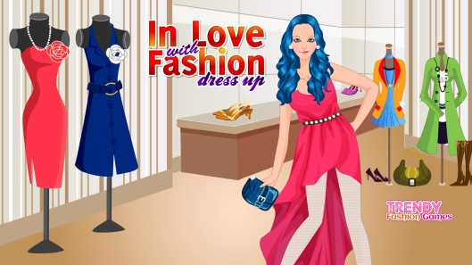in-love-with-fashion-dress-up--gg4u-16x9