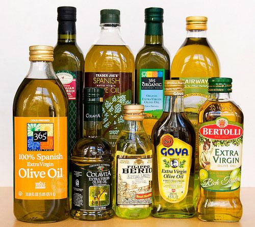 20090930-oliveoil1