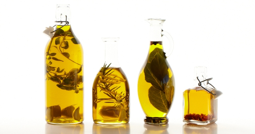 olive-oil-2-1