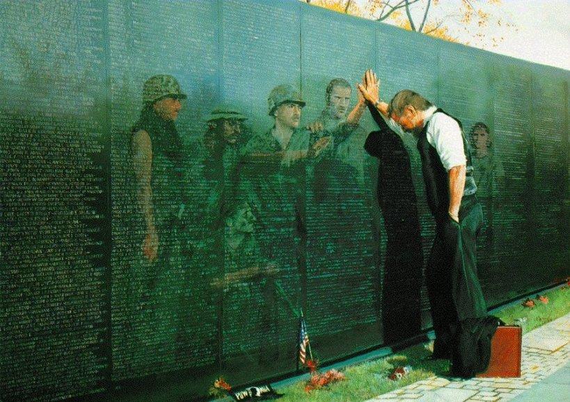 vietnam_memorial_wall_by_lordhighwarlock-d3icobt