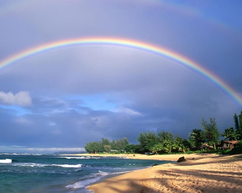 double-rainbow-1280-1024-1851